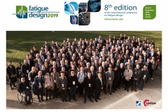 Groupe-FD2019