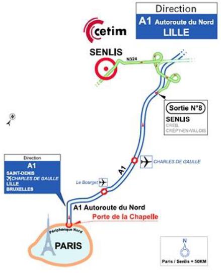 a1 exit8