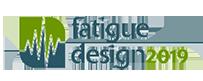 Fatigue Design 2019, 20-21 November, Senlis France