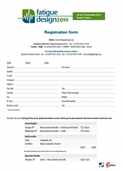 vignette-registration