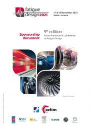 2005-001_formulaire_sponsorship_FD2021-1